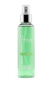 Aromatický bytový sprej, Millefiori Natural, Green Fig & Iris, 150 ml