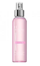 Aromatický bytový sprej, Millefiori Natural, Jasmine Ylang, 150 ml