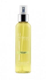 Aromatický bytový sprej, Millefiori Natural, Lemon Grass, 150 ml