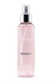 Aromatický bytový sprej, Millefiori Natural, Magnolia Blossom & Wood, 150 ml