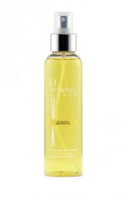 Aromatický bytový sprej, Millefiori Natural, Pompelmo, 150 ml