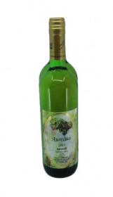 Bílé suché víno, Vinařství Josef Valihrach Aurelius 2015, 12.5% obj, 0.75 l
