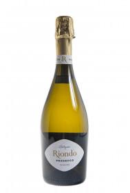 Bílé šumivé víno, Cantine Riondo Collezione Riondo - Prosecco extra dry, 11% obj., 0.75 l