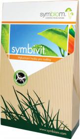 Bio univerzální mykorhizní houba, Symbiom SYMBIVIT, balení 750 g