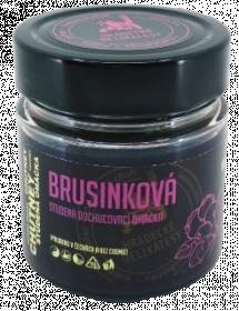 Brusinkové čatní, Hradecké delikatesy, 190 g