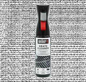 Čistič roštů a grilovacích van Weber GRATE CLEANER, 300 ml