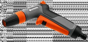 Čistící a zavlažovací pistole Gardena CLASSIC