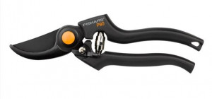 Dvousečné nůžky Fiskars PROFI P90