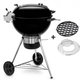 Gril Weber Master-Touch GBS Premium E-5775 57cm