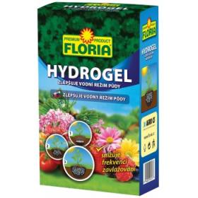 Hydrogel Floria, balení 200 g