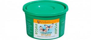 Insekticidní lep na hmyz, Fytofarm CHEMSTOP ECOFIX, balení 250 ml