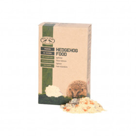 Krmivo pro ježky, Esschert Design, 750 g