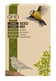 Krmivo pro ptáky, Esschert Design Celoroční, mix semen, 2.5 kg