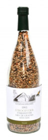 Krmivo pro ptáky v lahvi, Esschert Design Mix semen, 1kg