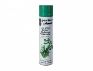 Lesk na listy, PERFECT PLANT, balení 750 ml