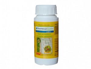 Likvidátor plevele, Syngenta TOUCHDOWN QUATTRO, balení 250 ml