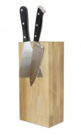 Magnetický držák na nože, Ofyr KNIFE BLOCK