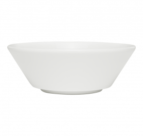 Miska kulatá Weber 2ks porcelán