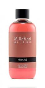 Náplň do aroma difuzéru, Millefiori Natural, Almond Blush, provonění 90 dní