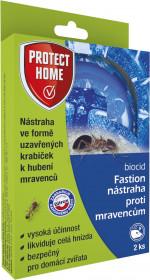 Nástraha na mravence, Bayer Garden FASTION, balení 2 ks