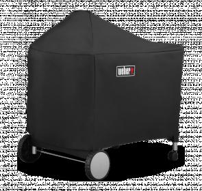 Obal ochranný Premium Performer/Perf.Delux 57cm