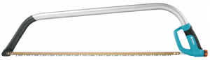 Oblouková pilka Gardena COMFORT, délka 76 cm