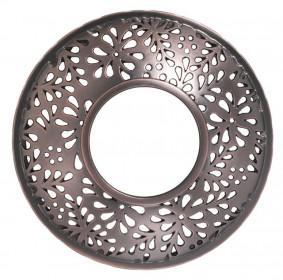 Ozdobný prstenec, Yankee Candle Sheridan Bronze Metal