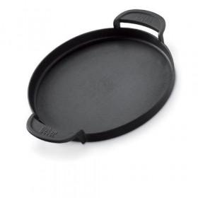 Pánev systém Gourmet BBQ