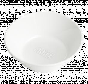 Porcelánová miska na salát Weber, průměr 14 cm, bílá, 2 ks