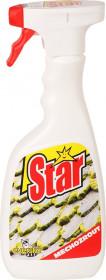 Postřikový likvidátor mechu, Star MECHOŽROUT, balení 500 ml