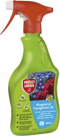 Postřikový likvidátor proti padlí, Bayer Garden MAGNICUR FUNGIMAT, balení 500 ml