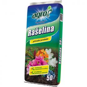 Rašelina 50 l