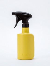 Ruční rozprašovač Plastia MAX, objem 0.5 l, žlutý