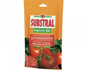 Substral pro rajčata 350g