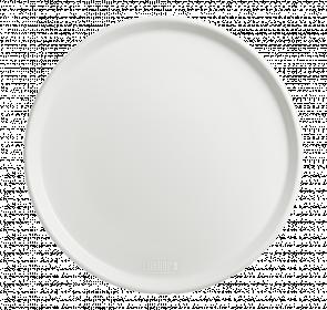 Talíř mělký Weber 2ks porcelán