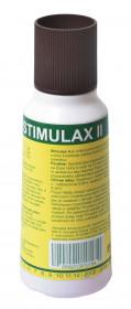 Tekuté hnojivo pro kořeny, STIMULAX II, balení 180 ml