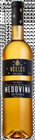 Tradiční medovina, Včelco Prešporská Original 13% obj., 0.75 l