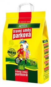 Travní směs parková MAXI, balení 5 kg