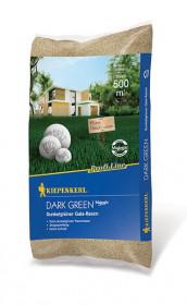 Travní směs Profi Line, Kiepenkerl, tmavě zelený trávník, balení 10 kg