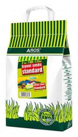 Travní směs standard EKO+, balení 2 kg