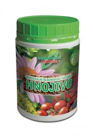 Univerzální hnojivo MULTICOTE, balení 0.5 kg