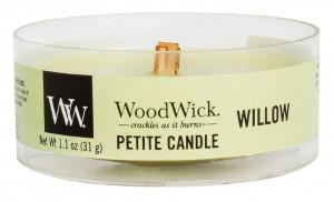 WW PETITE svíčka Willow
