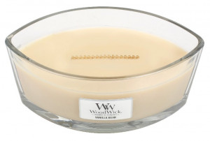 WW svíčka loď Vanilla Bean