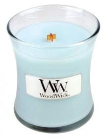 WW svíčka sklo1 Pure Comfort