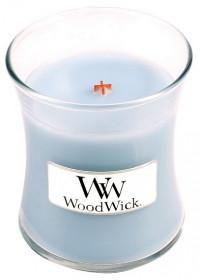 WW svíčka sklo1 Soft Chambray