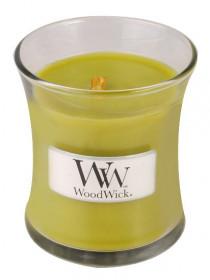 WW svíčka sklo1 Willow