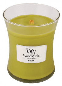 WW svíčka sklo2 Willow