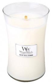 WW svíčka sklo3 White Tea & Jasmine