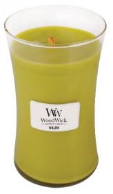 WW svíčka sklo3 Willow