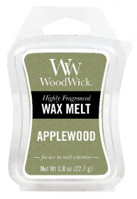 WW vosk Applewood